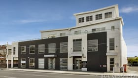 Medical / Consulting commercial property for lease at Level 1/306-308 Bell Street Preston VIC 3072