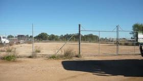 Development / Land commercial property for lease at 25 Malduf Street Chinchilla QLD 4413