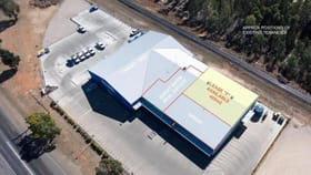Shop & Retail commercial property for lease at F/1 to 7 Warrego Highway Chinchilla QLD 4413
