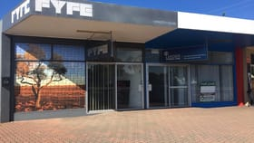 Medical / Consulting commercial property for lease at A/84 Hypatia Street Chinchilla QLD 4413