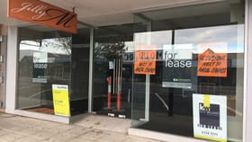 Offices commercial property for lease at 62 Seymour Street Traralgon VIC 3844