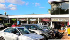 Medical / Consulting commercial property for lease at 31 Alexandra Road Ascot QLD 4007