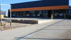 Showrooms / Bulky Goods commercial property for lease at 7951 Goulburn Valley Highway Kialla VIC 3631