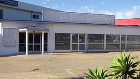 Showrooms / Bulky Goods commercial property for lease at Shop 1/1 King Street Port Lincoln SA 5606