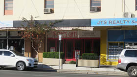 Retail commercial property for lease at 2/17 Bridge Street Muswellbrook NSW 2333