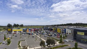 Showrooms / Bulky Goods commercial property for lease at 825 Princess Highway Pakenham VIC 3810