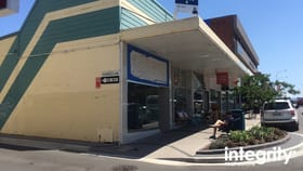 Shop & Retail commercial property leased at 43/43 Kinghorne Street Nowra NSW 2541