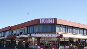 Shop & Retail commercial property for lease at Shop 1/483 George Street South Windsor NSW 2756