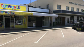 Shop & Retail commercial property leased at 12 Andrew Street Esperance WA 6450