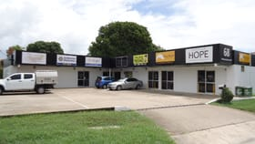 Serviced Offices commercial property for lease at 1/68 - 70 Railway Avenue Railway Estate QLD 4810
