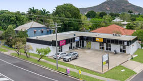 Shop & Retail commercial property for lease at 1/68 - 70 Railway Avenue Railway Estate QLD 4810