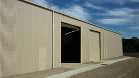 Factory, Warehouse & Industrial commercial property for lease at 2/21 Evans Street Woodside SA 5244