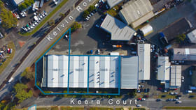 Showrooms / Bulky Goods commercial property for lease at 1-3 of 75 KELVIN ROAD Maddington WA 6109