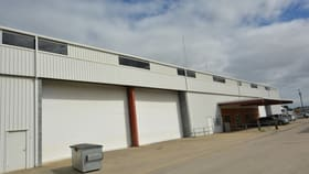 Industrial / Warehouse commercial property for lease at 26-30 Power Street Kawana QLD 4701
