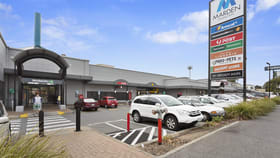 Shop & Retail commercial property for lease at Shop 40, 9 Lower Portrush Road Marden SA 5070
