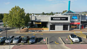 Showrooms / Bulky Goods commercial property for lease at Shop 40 Lower Portrush Road Marden SA 5070