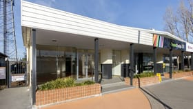 Offices commercial property for lease at 1/64-66 Cunninghame Street Sale VIC 3850