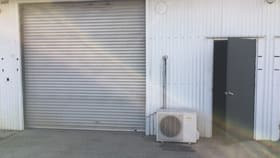 Factory, Warehouse & Industrial commercial property for lease at Shed 3B / 11 Garema Street Cannonvale QLD 4802