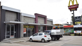 Medical / Consulting commercial property for lease at 630 Wyndham St Shepparton VIC 3630