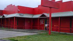 Retail commercial property for lease at 311 Princes Hwy Traralgon East VIC 3844