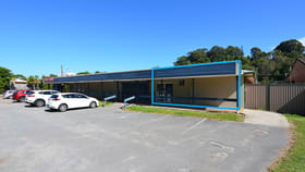 Showrooms / Bulky Goods commercial property for lease at Shop 6B Panorama Plaza Tweed Heads West NSW 2485