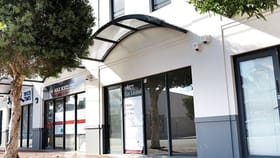 Showrooms / Bulky Goods commercial property for lease at 10/117 Brisbane Street Perth WA 6000
