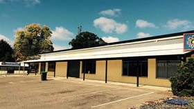 Showrooms / Bulky Goods commercial property for lease at 151-153 Marsh Street Armidale NSW 2350