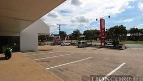 Medical / Consulting commercial property for lease at Woodridge QLD 4114