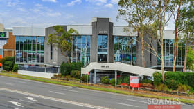Offices commercial property sold at 7 & 8/265-271 Pennant Hills Road Thornleigh NSW 2120