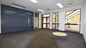 Offices commercial property for lease at 108 William Street Bathurst NSW 2795