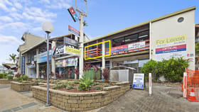Offices commercial property for lease at 5/400 Shute Harbour Road Airlie Beach QLD 4802