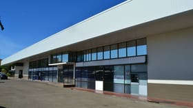 Offices commercial property for lease at Suite 16/119 Camooweal Street Mount Isa QLD 4825
