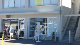 Medical / Consulting commercial property for lease at 8/91 Scenic Drive Budgewoi NSW 2262