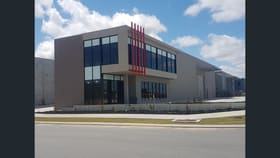 Industrial / Warehouse commercial property leased at 2 Volcanic Loop Wangara WA 6065