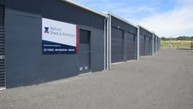 Factory, Warehouse & Industrial commercial property for lease at 30 Corporation Avenue Bathurst NSW 2795