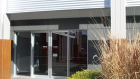 Offices commercial property for lease at 70 Fitzroy Street Warwick QLD 4370