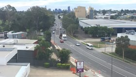 Serviced Offices commercial property for lease at 5/973 Fairfield Road Moorooka QLD 4105