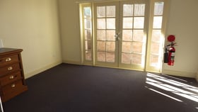 Offices commercial property for lease at Hickory Street Dorrigo NSW 2453