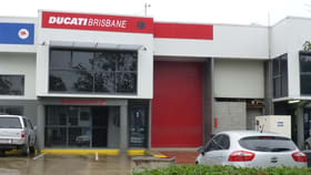 Industrial / Warehouse commercial property for lease at Tennyson QLD 4105