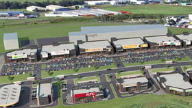 Hotel / Leisure commercial property for lease at Lot 4 & 5 Great Western Highway Bathurst NSW 2795