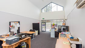 Offices commercial property leased at 9/940 Albany Highway East Victoria Park WA 6101