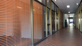 Shop & Retail commercial property for lease at 3/55 Prince Street Grafton NSW 2460