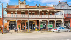 Offices commercial property for lease at Office 6/57 Vincent Street Daylesford VIC 3460