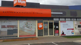Showrooms / Bulky Goods commercial property for lease at 749 Fifteenth Street Mildura VIC 3500