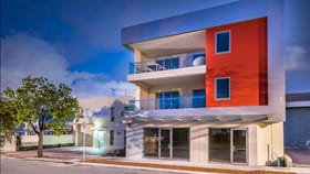 Showrooms / Bulky Goods commercial property for lease at 1 & 2, 5 Bramall Street East Perth WA 6004