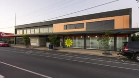 Serviced Offices commercial property for lease at Suite 9a/224 Victoria Street Mackay QLD 4740