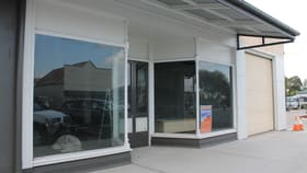 Showrooms / Bulky Goods commercial property for lease at 53 Grafton St Warwick QLD 4370