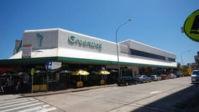 Factory, Warehouse & Industrial commercial property for lease at Shops 3&4/222 Church St Parramatta NSW 2150