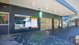 Shop & Retail commercial property for lease at 316-318 Hargreaves Street Bendigo VIC 3550
