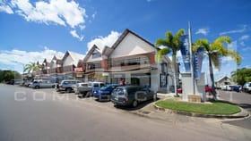 Offices commercial property for lease at Unit 23A/90 Frances Bay Drive Stuart Park NT 0820